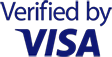 Verified by Visa Logo.png